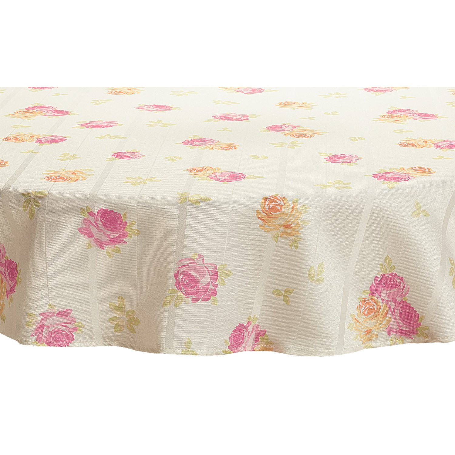 Oval Tablecloths Bing Images