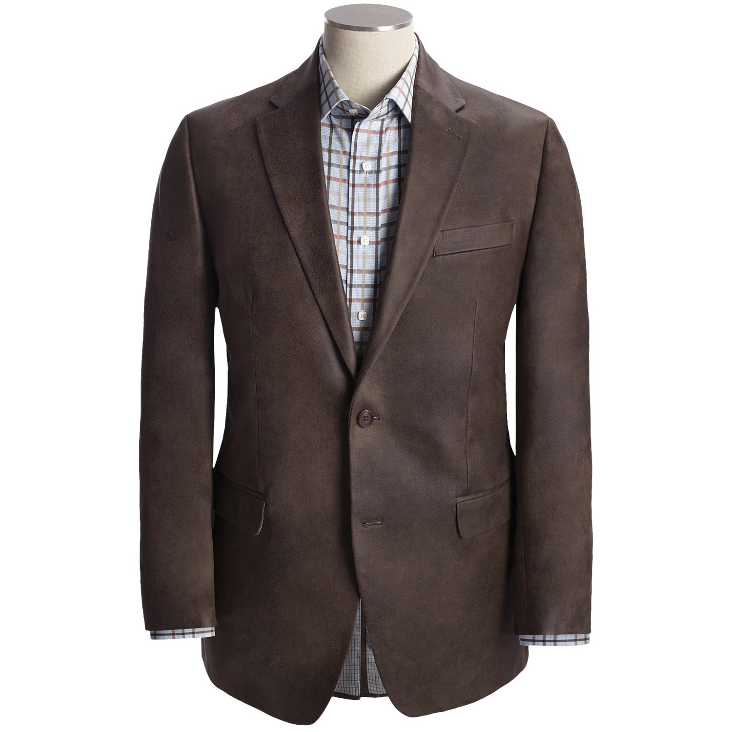 Free shipping on blazers and sport coats at thritingetqay.cf Shop the latest styles from the best brands of blazers for men. Totally free shipping and returns.