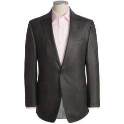 Lauren by Ralph Lauren Faux-Suede Sport Coat (For Men) in Grey
