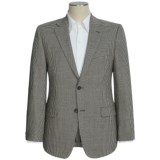 Lauren by Ralph Lauren Houndstooth Sport Coat - Lambswool (For Men)