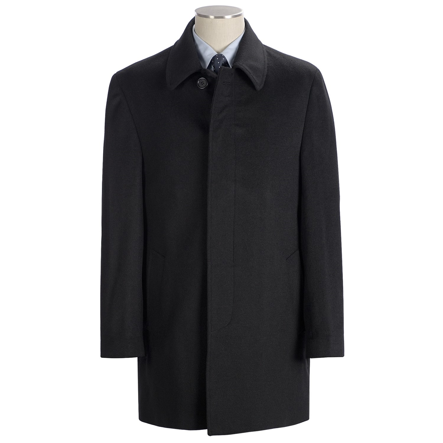 Men's Dress Coats: Average savings of 61% at Sierra Trading Post