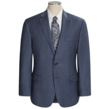 Lauren by Ralph Lauren Lexington Suit - UltraFlex Wool (For Men) in Blue - Closeouts