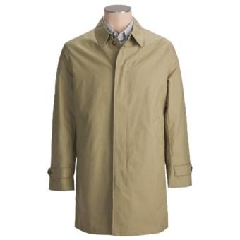 http://i.stpost.com/lauren-by-ralph-lauren-stanza-rain-coat-for-men-in-black~p~4200n_02~340.jpg