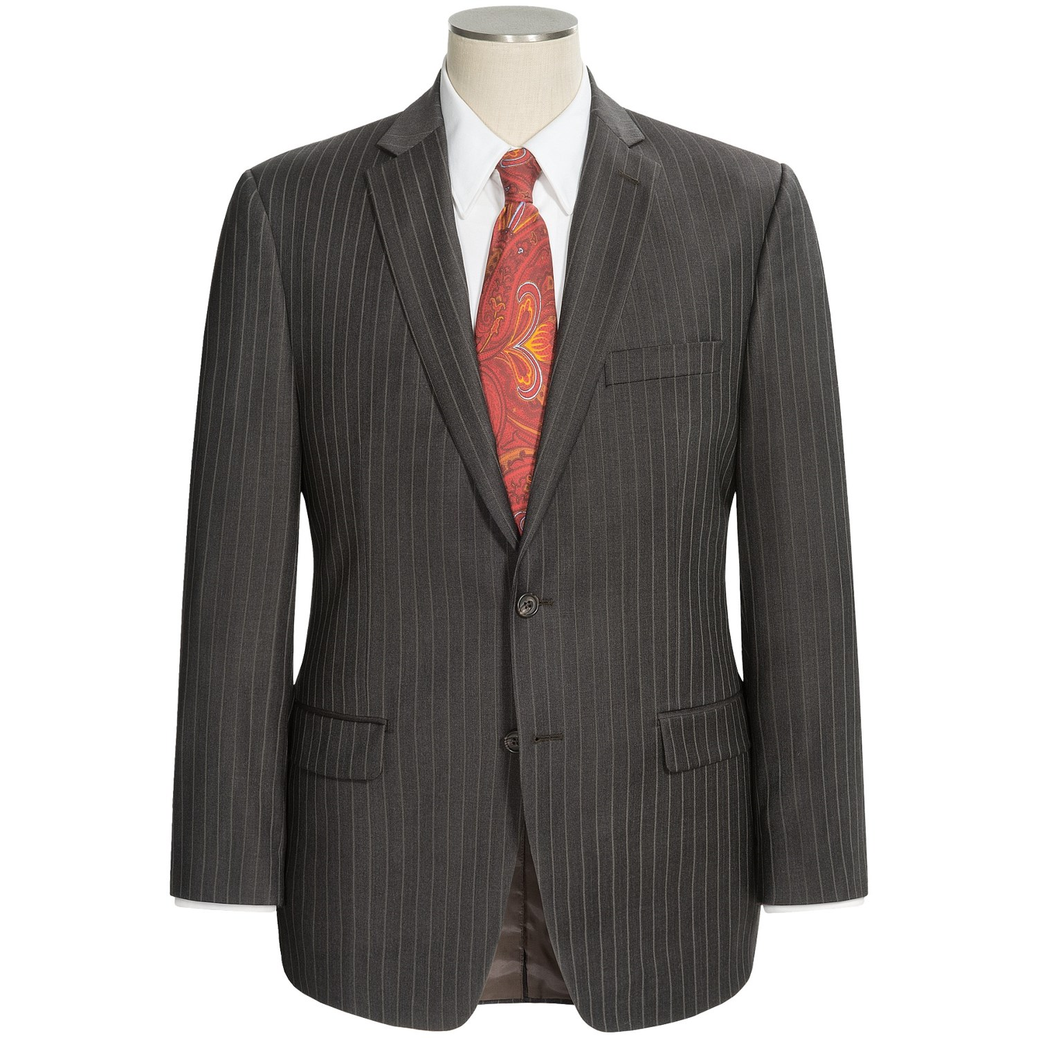 K and g mens clothing store Cheap online clothing stores