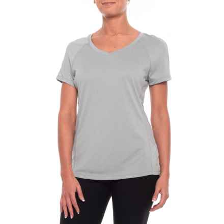 a8164a10f76d4 Women's Active Tops: Average savings of 60% at Sierra - pg 5