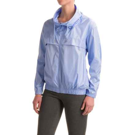 Women's Jackets & Coats on Clearance: Average savings of 85% at ...