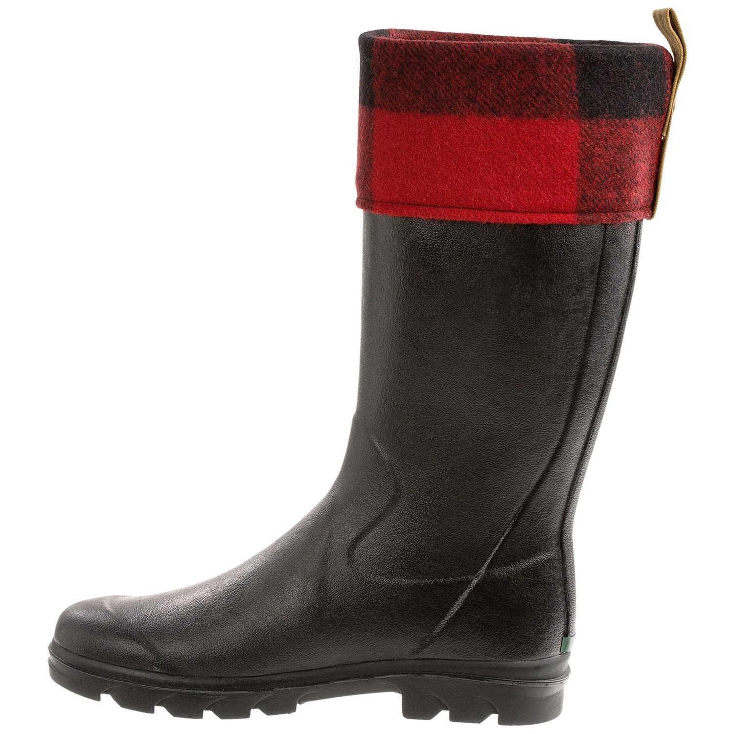 rubber boots for with creative type sobatapk