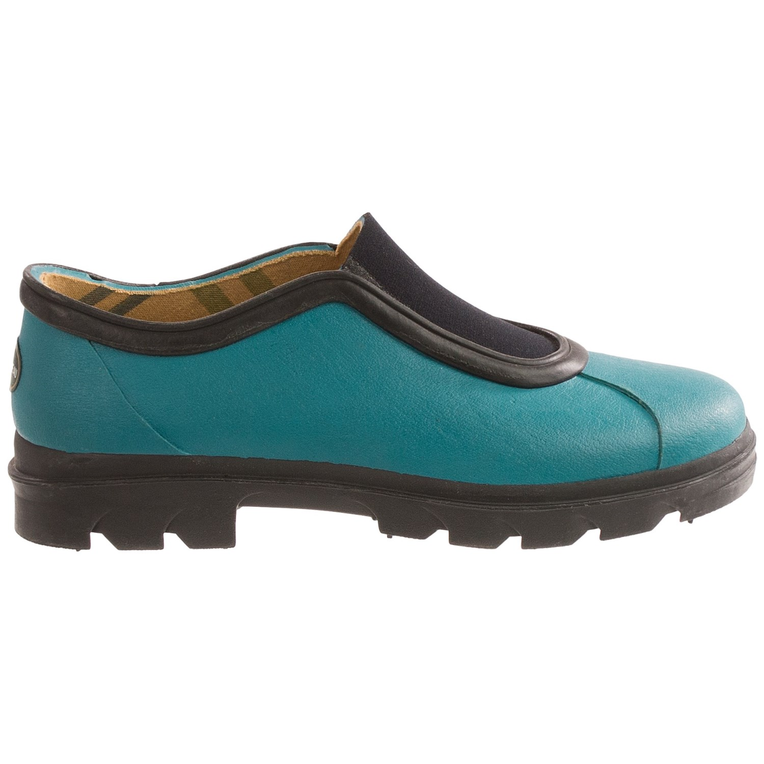 Online shopping rubber shoes philippines