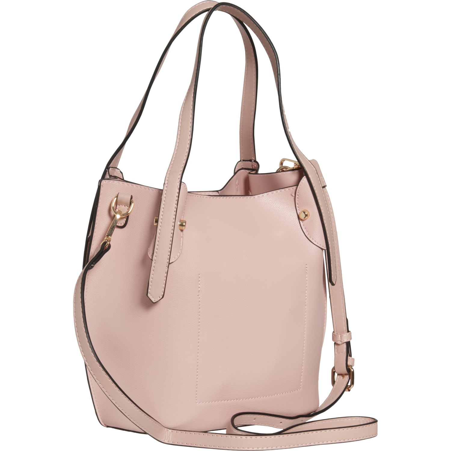 c06605d2a Le Miel 3-in-1 Tote Bag - Vegan Leather (For Women)