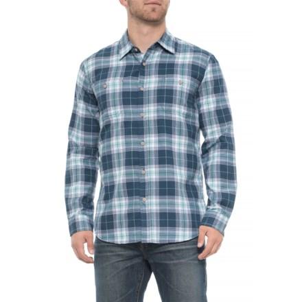 7ad33ef2 Men's Casual Shirts: Average savings of 56% at Sierra