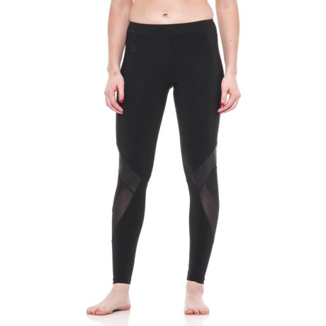 Leggings - UPF 50+ (For Women)