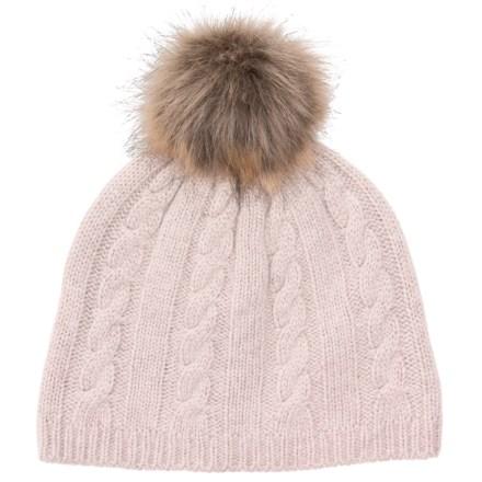 Womens Hats Beanies on Clearance average savings of 67% at Sierra 29b8336f4b21