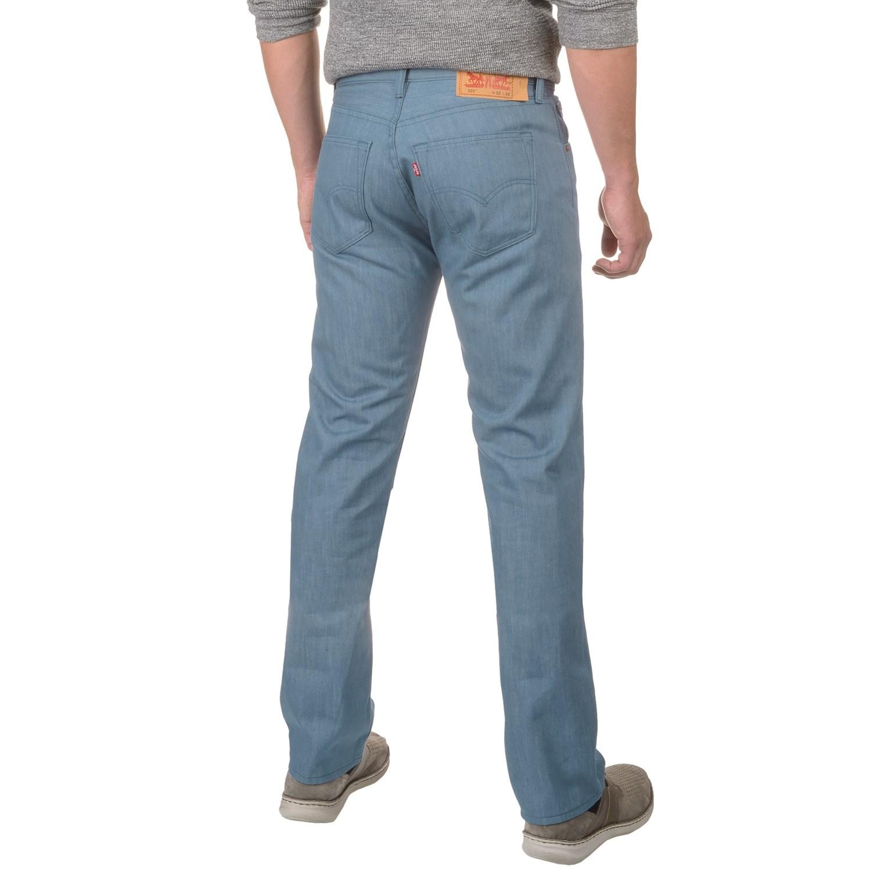levi�s 501 original fit jeans for men save 74