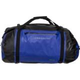 Lewis N Clark Rucksack Duffel Bag - 90L