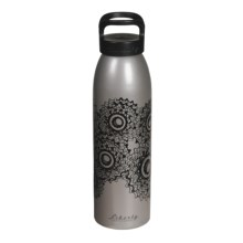 Liberty Bottle Works Water Bottle - 24 oz., BPA-Free, Gear Collection in Sprock Science - Closeouts
