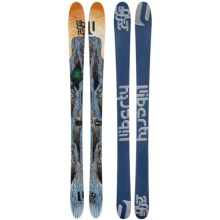 Liberty Sequence Alpine Skis in See Photo - Closeouts