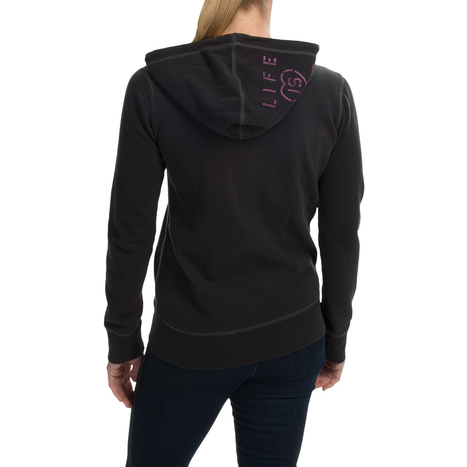 Discover the best Men's Fashion Hoodies & Sweatshirts in Best Sellers. Find the top most popular items in Amazon Best Sellers.