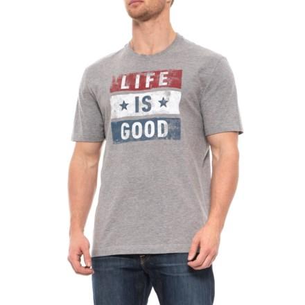 Life Is Good Shirts Average Savings Of 59 At Sierra Pg 2