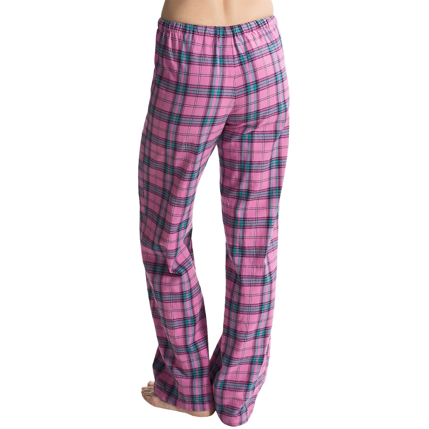 Shop for women sleep pants online at Target. Free shipping on purchases over $35 and save 5% every day with your Target REDcard.