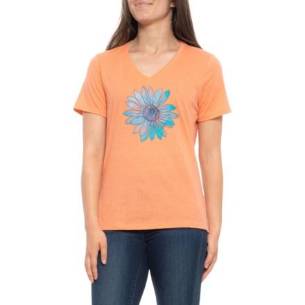bc90dafee Life is good Shirts average savings of 53% at Sierra