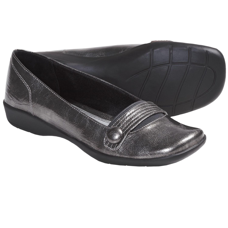 Women's LifeStride Flats | Shoes.com