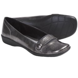 Life Stride Daily Shoes (For Women) in Black
