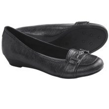 Life Stride Marco Shoes (For Women) in Black - Closeouts