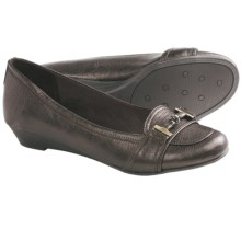 Life Stride Marco Shoes (For Women) in Dark Bronze - Closeouts