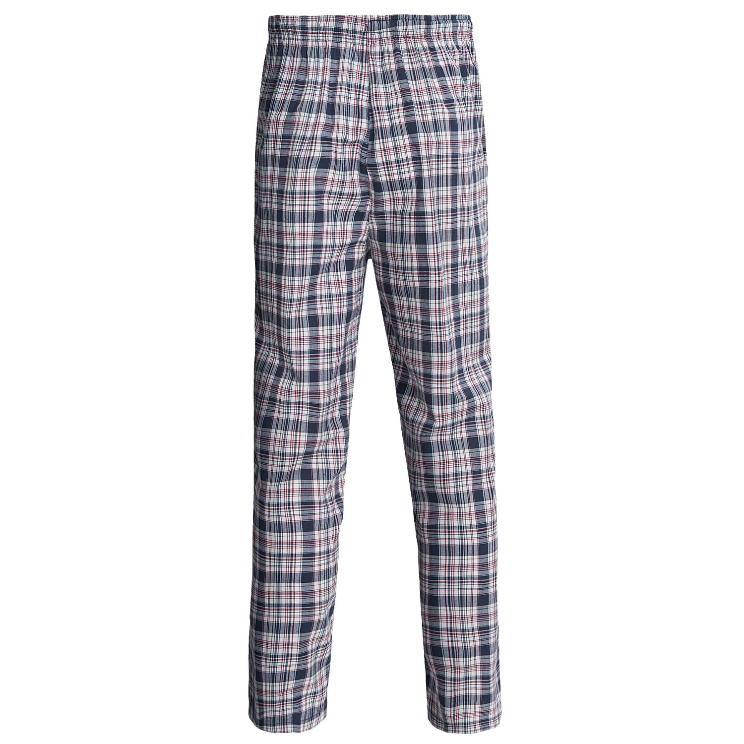 Shop at Etsy to find unique and handmade boys lounge pants related items directly from our sellers. Close. Buffalo plaid lounge pant - boys pants, girls pants, unisex pants, gender neutral pants, jersey knit pants, kids lounge pants The most common boys lounge pants material is cotton.