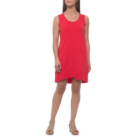 85bc59ffec84 Women's Dresses & Skirts: Average savings of 47% at Sierra - pg 2