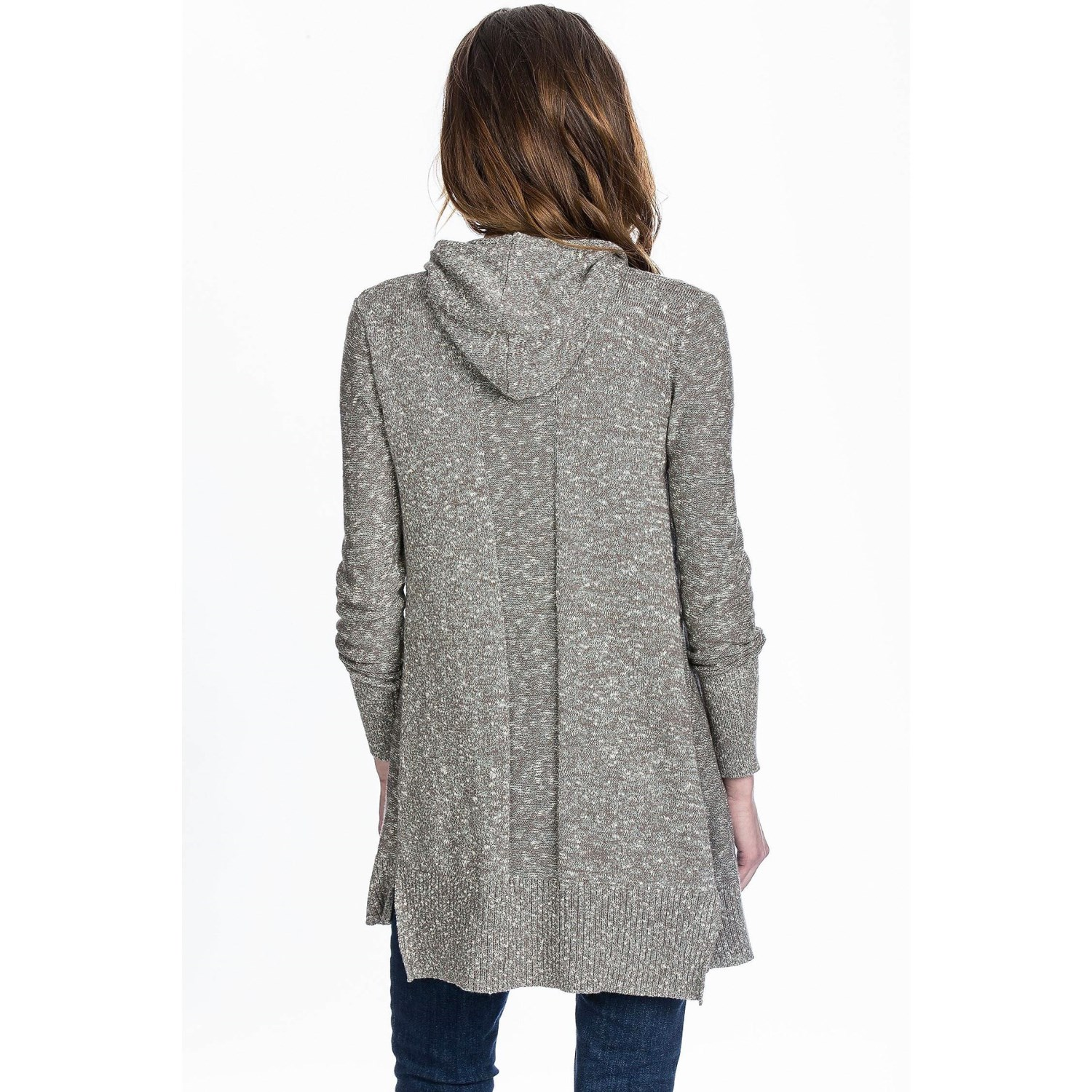 Free shipping & returns on women's sweaters, cardigans, oversized sweaters at 0549sahibi.tk Shop hooded cardigans, cowl necks, turtlenecks, cable knits & more from top brands. Skip navigation. Give the card that gives! We donate 1% of all Gift Card sales to local nonprofits.