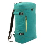 Lilypond Alpenglow Backpack