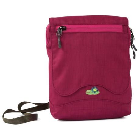 Lilypond Lobo Shoulder Bag (For Women)