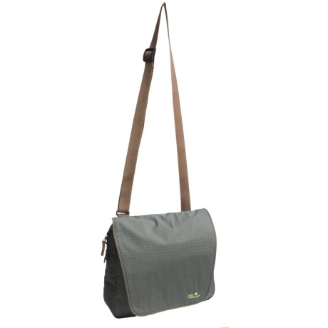 Lilypond Lupine Bag (For Women)