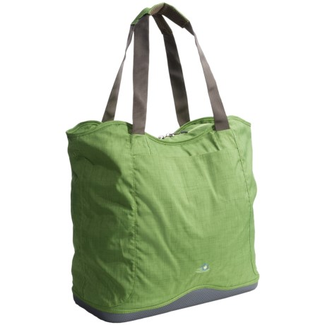 Lilypond Sunflower Tote Bag (For Women)