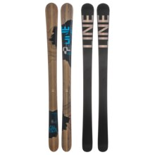 Line Prophet Flite Alpine Skis in See Photo - Closeouts