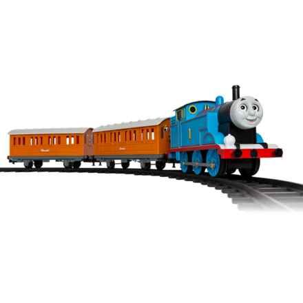 Lionel Thomas & Friends Train Set in See Photo - Closeouts