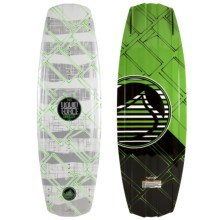 Liquid Force Harley Wakeboard in See Photo - Closeouts