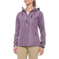 liquid-technical-rain-jacket-waterproof-