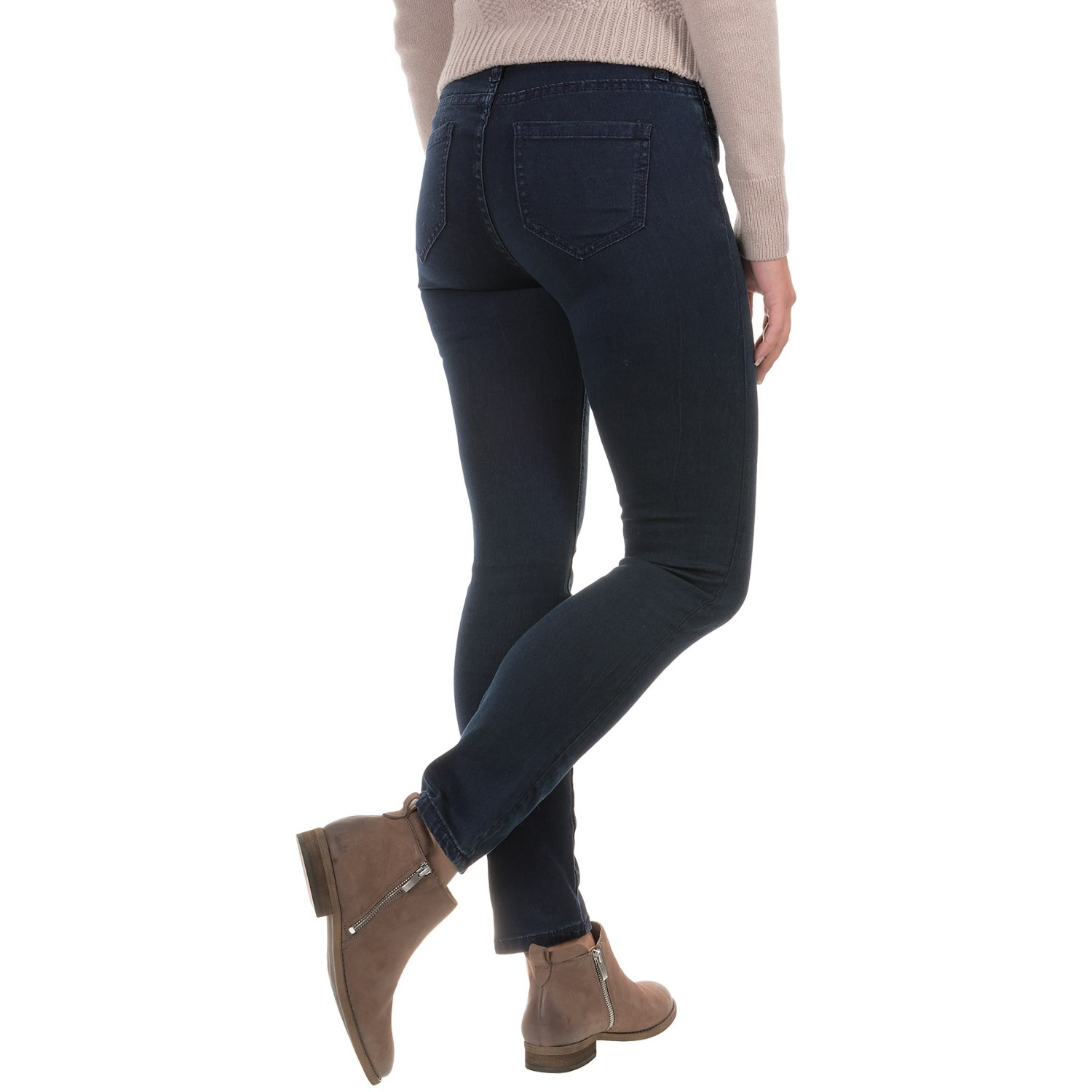 Free shipping BOTH ways on Jeans, Women, from our vast selection of styles. Fast delivery, and 24/7/ real-person service with a smile. Click or call