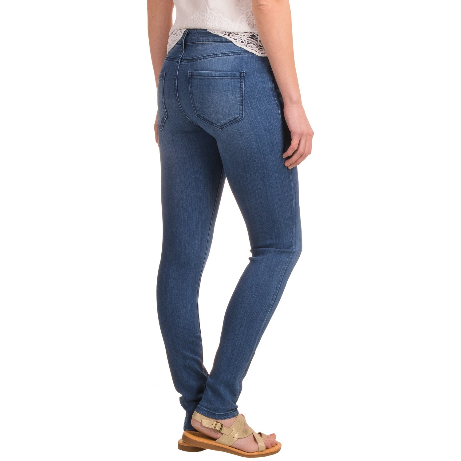 Free shipping and returns on skinny jeans for women at ingmecanica.ml Shop for skinny jeans by wash, rise, waist size, and more from brands like Articles of Society, Topshop, AG, Madewell, and more. Free shipping and returns.