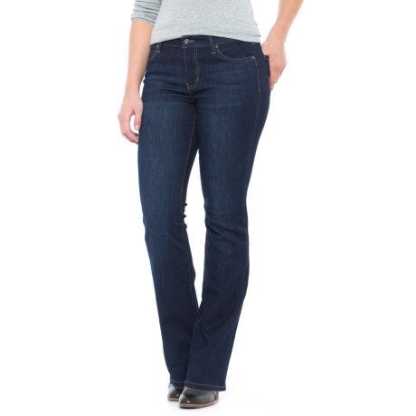 Liverpool Jeans Company The Bootcut Jeans (For Women)