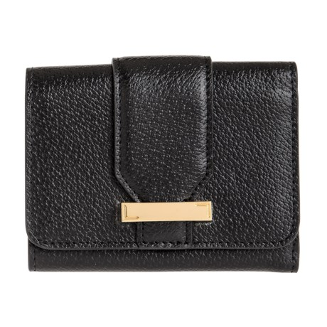 Lodis Audrey Mallory French Purse For Women