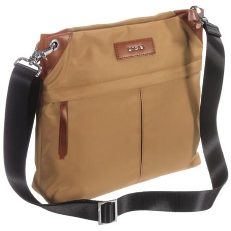 Lodis Caryn Crossbody Bag