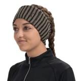 Lole 2-Tone Headband - Wool Blend (For Women)