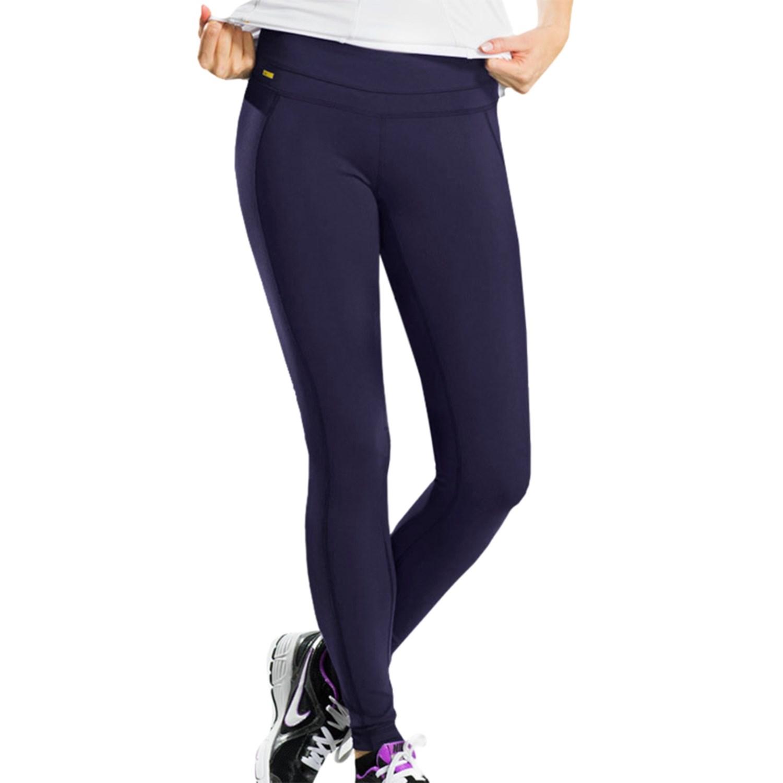 Leggings for women over 50 lole 2nd skin motion leggings