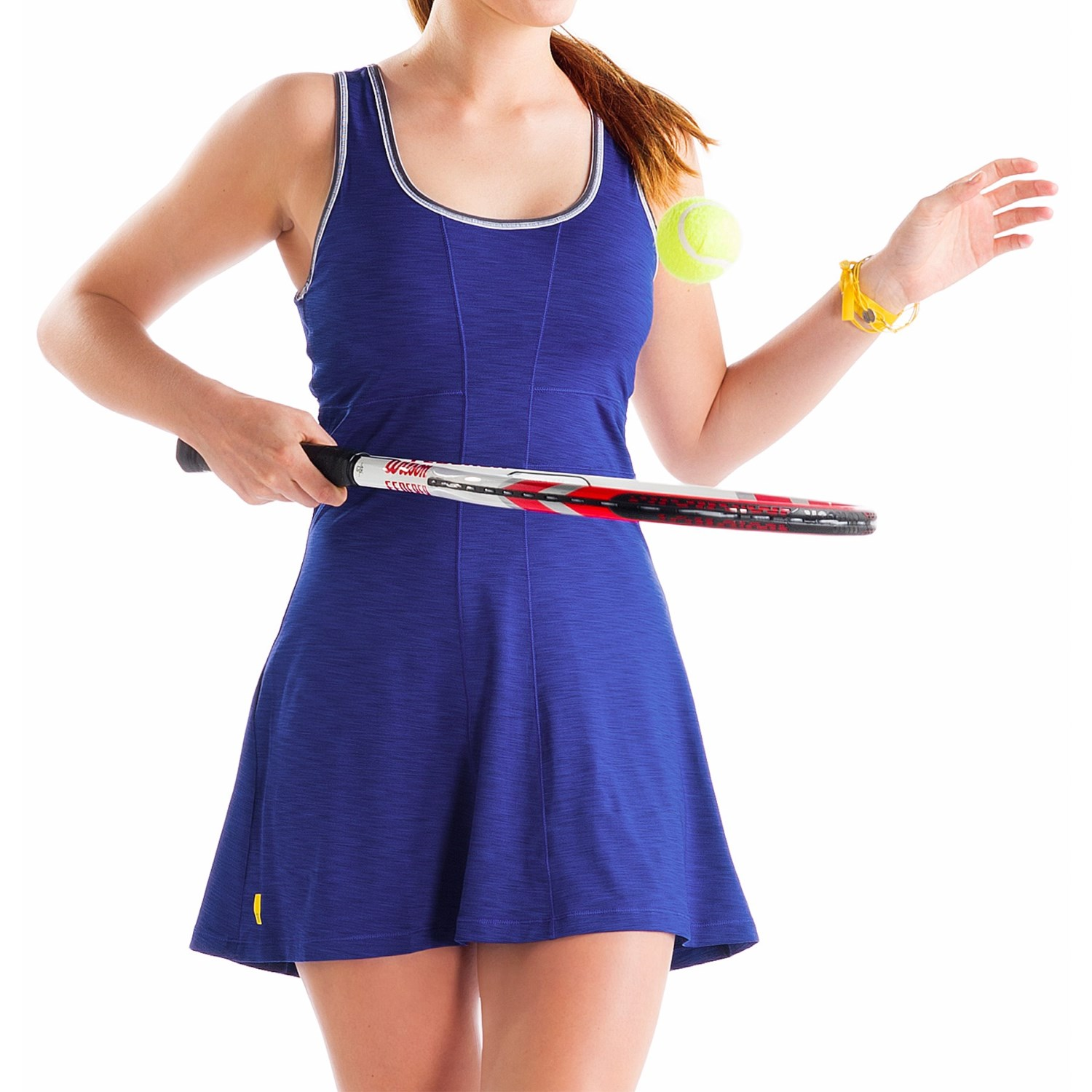 Women Tennis Dresses | Dress images