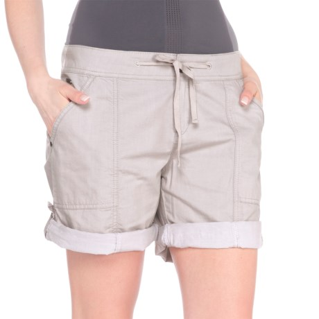 Lole Billie Shorts Mid Rise (For Women)