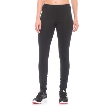 Lole Buda Leggings (For Women) in Black