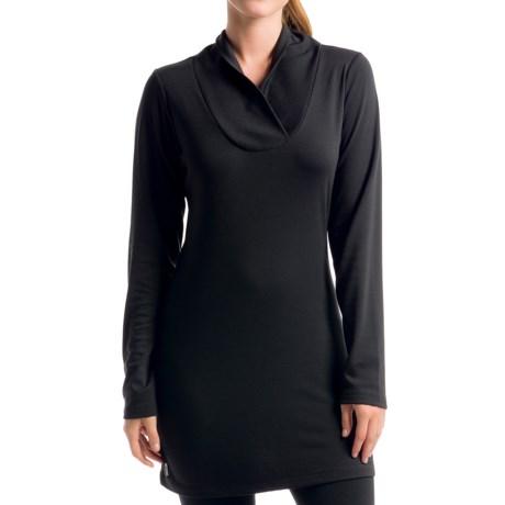 Lole Calm Dress Long Sleeve (For Women)